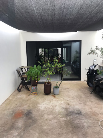 Vendo Casa com Desing exclusivo! ?  - Foto 2