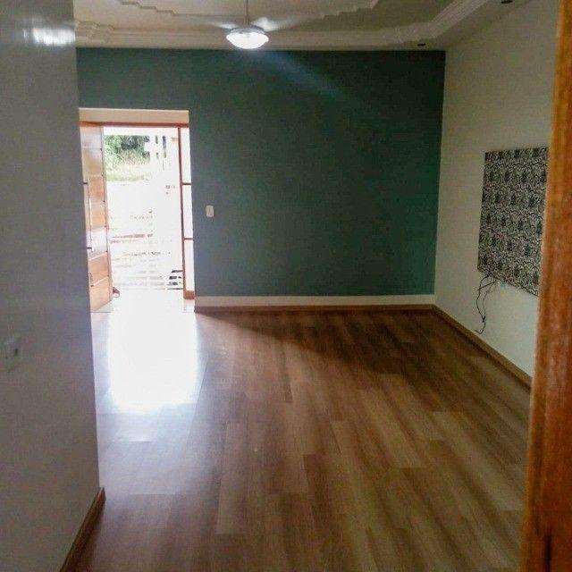 Casa 2 quartos (1 suíte) Jardim Ana Ligia Mandaguaçu - Foto 4