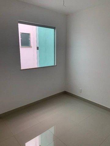 Vendo apartamento em ótima localização - Foto 11