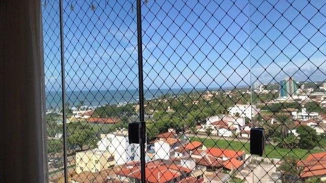Cobertura 3/4 no Vila Costeira - Foto 5