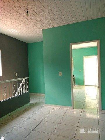 Casa para alugar com 4 dormitórios em Condor, Belém cod:8285 - Foto 15
