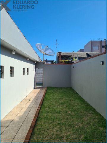 Casa com 4 dormitórios, 4 banheiros, 341,78m², pátio com piscina, Esteio-RS - Foto 3