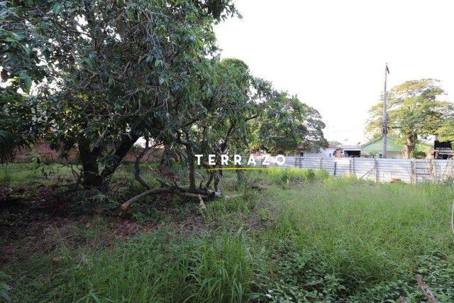 Terreno à venda, 718 m² por R$ 2.000.000,00 - Centro - Araruama/RJ - Foto 4