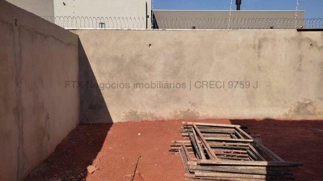 Casa à venda, 2 quartos, 1 suíte, 2 vagas, Altos do Panamá - Campo Grande/MS - Foto 20