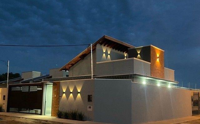 Projeto Inovador Linda Casa Tiradentes**Venda**