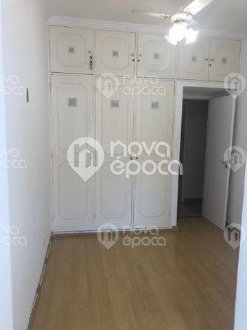 Apartamento à venda com 2 dormitórios em Copacabana, Rio de janeiro cod:CO2AP55902 - Foto 3