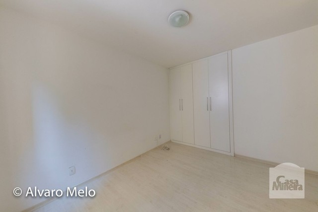 Apartamento à venda com 2 dormitórios em Carmo, Belo horizonte cod:280190 - Foto 13