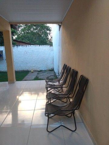 Casa no bairro altos do Coxipó, próximo ao Atacadão - Foto 3