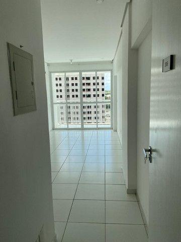 Apartamento no Boulivard 51612 - Foto 10