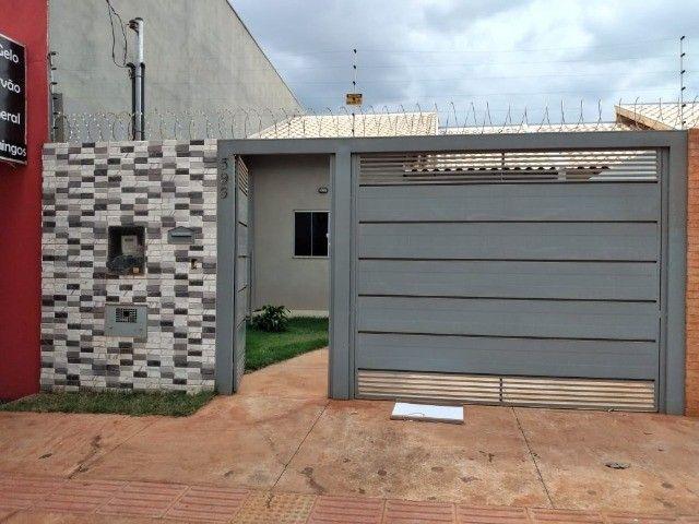 Linda Casa Vila Morumbi***Somente  Venda**R$ 350.000 Mil** - Foto 12
