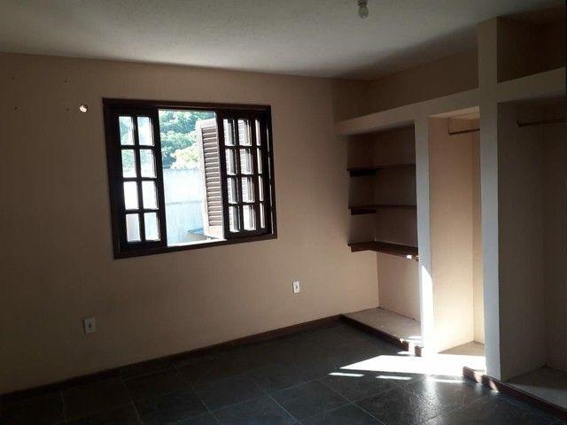 Alugo Casa no Eng do Mato - Foto 5