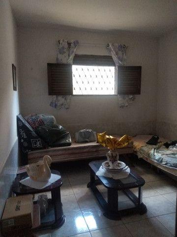 Casa em Mangabeira  - Foto 5