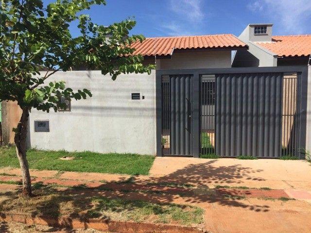 Linda casa Parque dos Laranjais**Somente Venda**