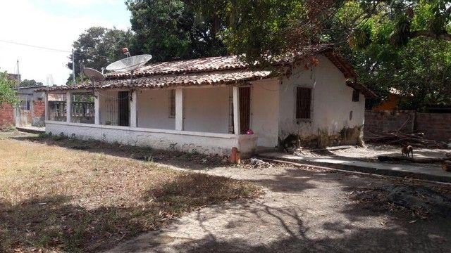 Aluga-se casa em Algodoal - Foto 12
