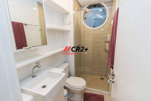 CR2+ Vende em Muro Alto, Malawi Resort, 250m2, 5 suites - Foto 7