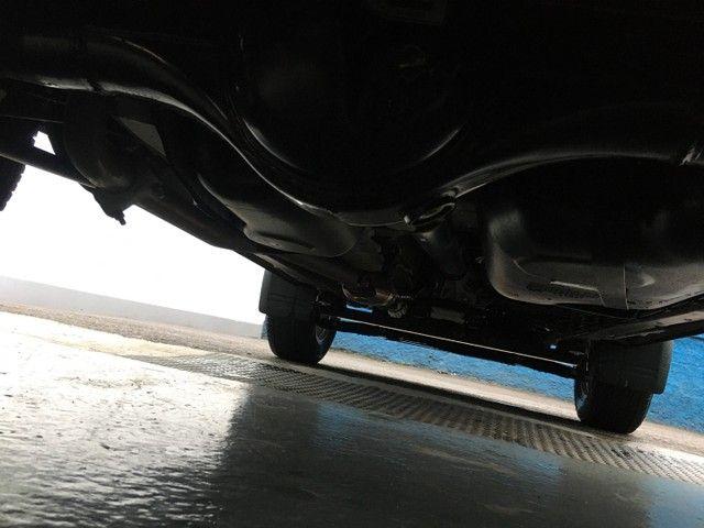 Venda TR4 4x2 Aut ( 28000km )zeradaaa - Foto 9