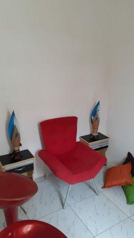 Ótimo apartamento candeias - Foto 13