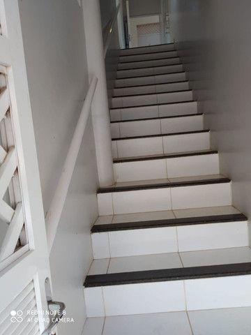 Aluguel de Imóvel Residencial - Foto 4