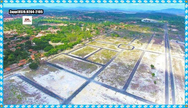Loteamento Terras Horizonte $@ - Foto 15