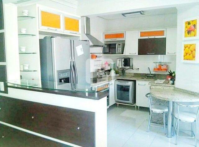 Apartamento à venda com 4 dormitórios em Balneário estreito, Florianópolis cod:6145 - Foto 12