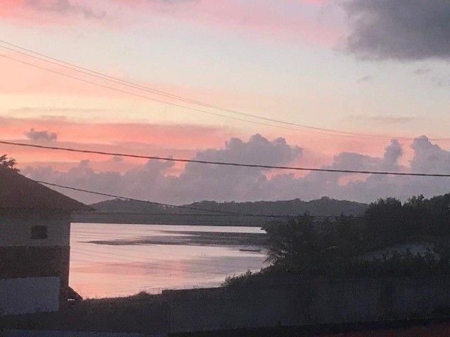 Casa 120m² Beira Mar de Atapuz - Oportunidade - Foto 4