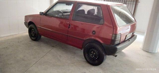 Fiat Uno 94 - Foto 2