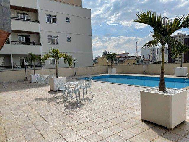 Apartamento à venda, 186 m² por R$ 890.000,00 - Alto dos Passos - Juiz de Fora/MG - Foto 17