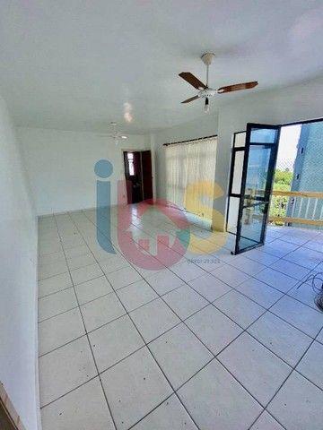 Apartamento 3/4 no Edifício Ponta da Areia - Foto 5