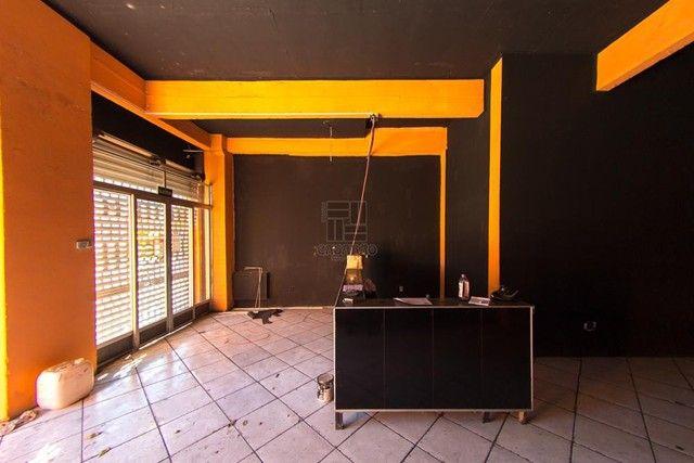Escritório para alugar em Centro, Santa maria cod:15439 - Foto 2