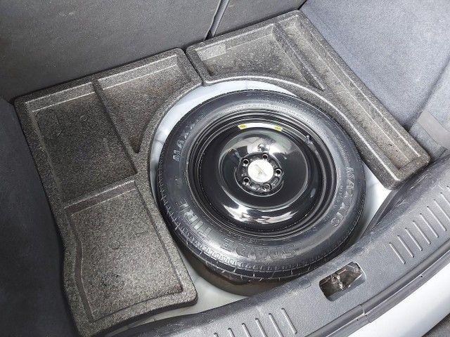 Ford Focus Hatch GLX 1.6 16v 2013 Emplacado e Revisado - Foto 16