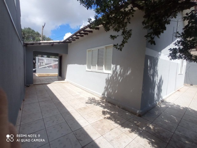 Linda Casa Tijuca com Varanda com 360 m² com Edícula**Venda** - Foto 14