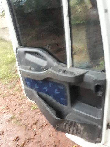 Caminhão - Foto 10