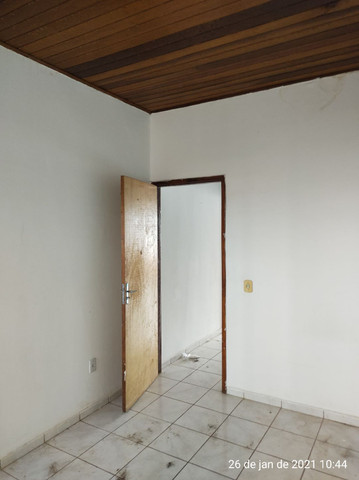 CPA 02 - sobrado locação r$ 900  - Foto 6