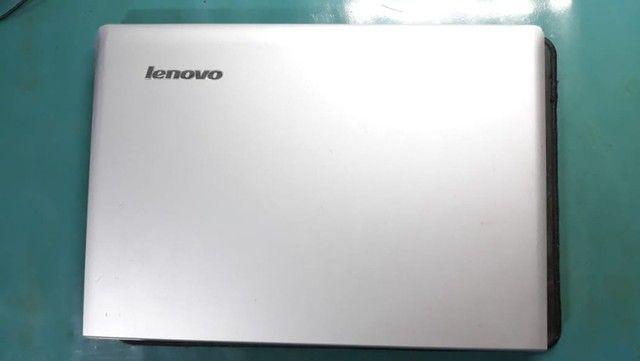 Notebbok Lenovo G40-70 super Conservado