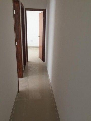 Linda Casa Coronel Antonino **Somente  Venda** - Foto 2