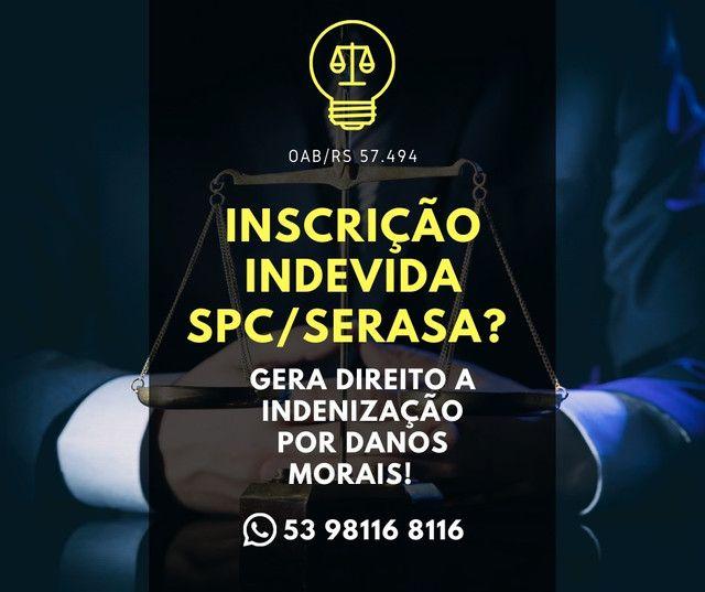 SPC/SERASA