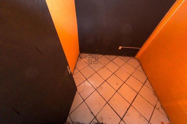 Escritório para alugar em Centro, Santa maria cod:15439 - Foto 6