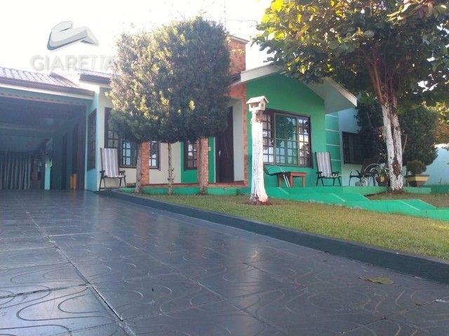 Casa com 3 dormitórios à venda, VILA INDUSTRIAL, TOLEDO - PR - Foto 6