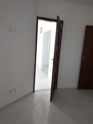 Casa duplex vende se - Foto 12