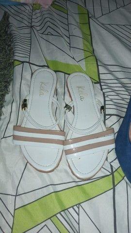 Sapatos para vender - Foto 2