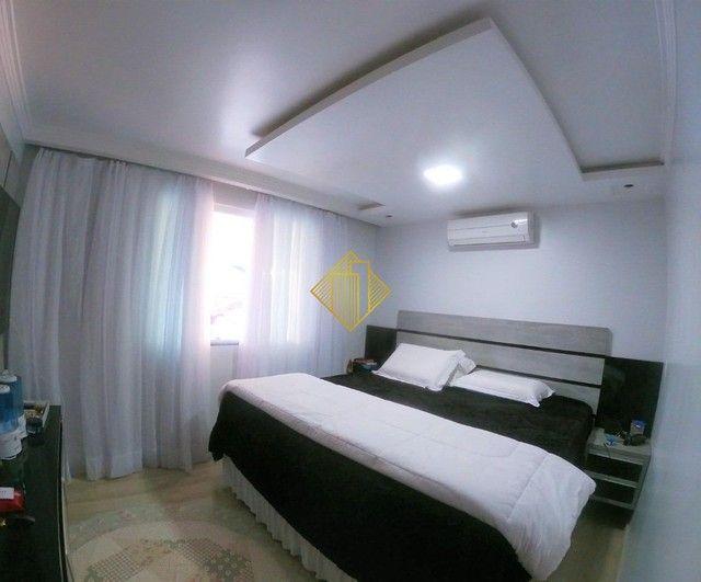 Casa à venda, 1 quarto, 1 suíte, 2 vagas, Jardim Gisela - Toledo/PR - Foto 13
