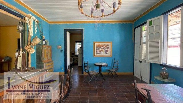 Casa em Parque Barcellos - Paty do Alferes - Foto 6
