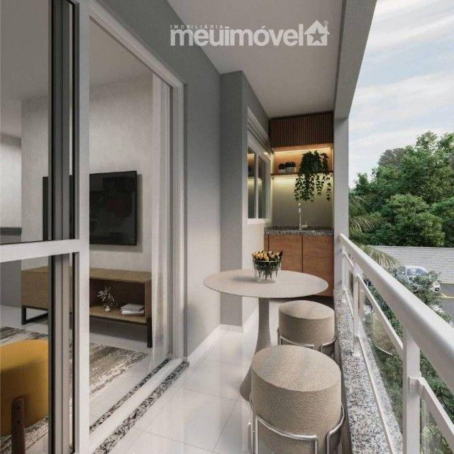 143 - Seu novo Apartamento no Vinhais //  - Foto 3