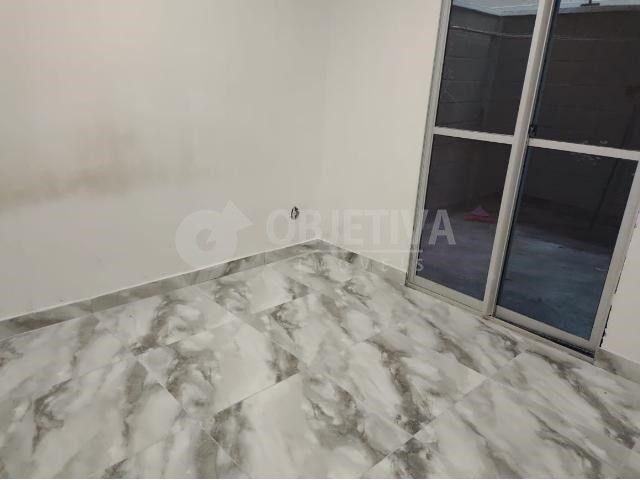 Apartamento para alugar com 2 dormitórios em Shopping park, Uberlandia cod:471030 - Foto 10