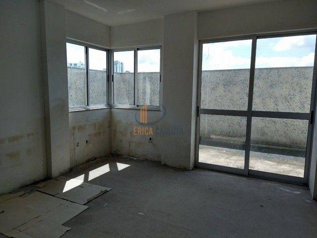CONSELHEIRO LAFAIETE - Apartamento Padrão - Campo Alegre - Foto 5
