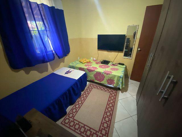 Vendo excelente casa de 2 quartos próximo ao condomínio Long Beach em Cabo Frio RJ - Foto 8