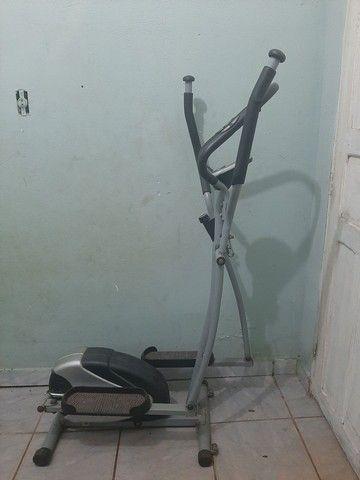Bicicleta para exercício  - Foto 3