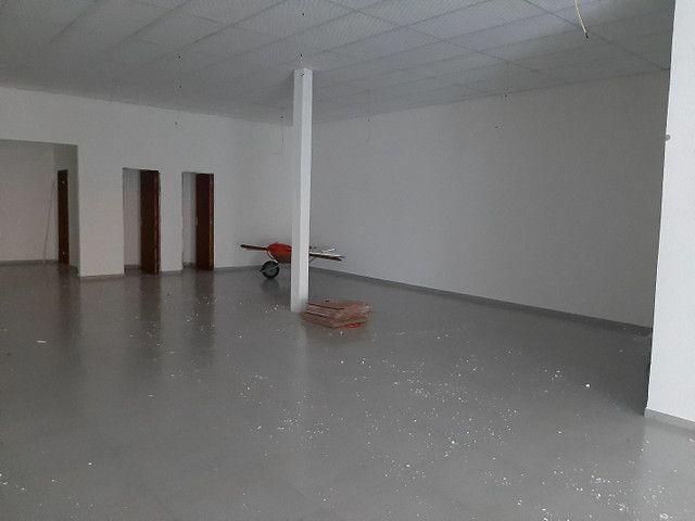Sala comercial Centro Navegantes - Foto 5