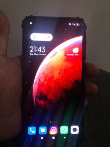 Xiaomi mi 9 lite 128GB - Foto 5