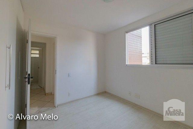 Apartamento à venda com 2 dormitórios em Carmo, Belo horizonte cod:280190 - Foto 10